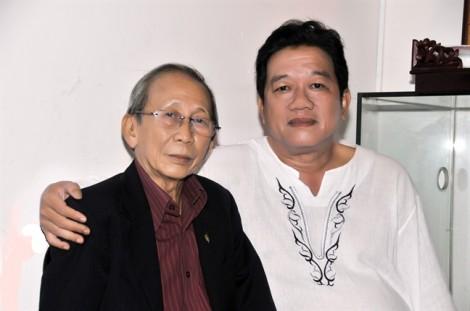 Nhạc sĩ Lê Minh: 'Đừng gọi nhạc sĩ viết nhạc đặt hàng là thợ'
