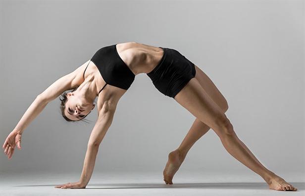 Meo lua chon cac hinh thuc tap yoga phu hop cho nang