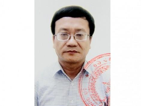 Bắt Trưởng phòng khảo thí liên quan đến gian lận điểm thi tại Hòa Bình