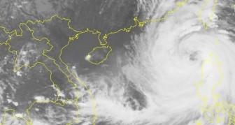 Thủ tướng chỉ đạo ứng phó khẩn cấp bão số 6 và mưa lũ