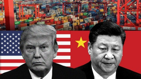 Trung Quốc tuyên bố sẽ trả đũa Mỹ