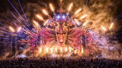 Đề nghị kiểm soát thuốc đối với người dự lễ hội