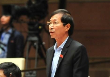 Nét tính cách khiến Chủ tịch nước Trần Đại Quang được tôn trọng, yêu mến