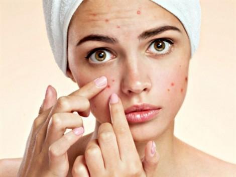 8 điều tuyệt đối không nên làm sau khi chăm sóc da mặt tại spa