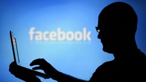 Hơn 50 triệu tài khoản Facebook bị hacker ăn cắp thông tin truy cập