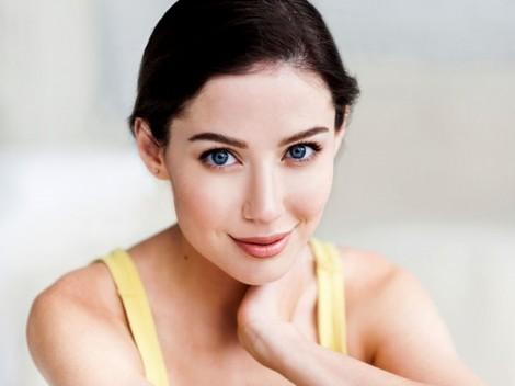 5 điều tuyệt đối không bao giờ nên làm với làn da