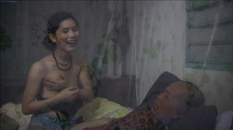 Đạo diễn Hồng Ánh: 'Cần thực tế khi phổ biến phim Việt'