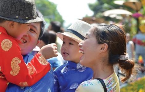 Thành phố an toàn, thân thiện với phụ nữ và trẻ em: Mong sự chuyển động tích cực từ các ngành chức năng