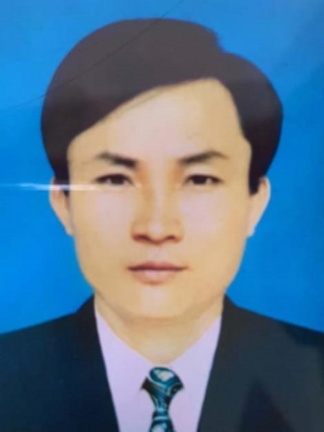 Chủ tịch Hội nông dân huyện chiếm đoạt gần 800 triệu bỏ trốn