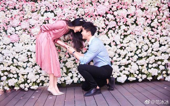 Ly Than nguyen dong cam cong kho cung Pham Bang Bang