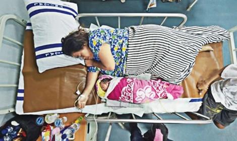 Những điều kỳ diệu tại Indonesia sau thảm họa