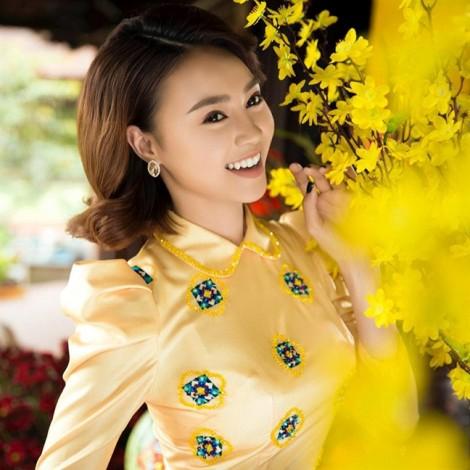 Loạt sao Việt chứng minh tóc ngắn cũng rất nữ tính