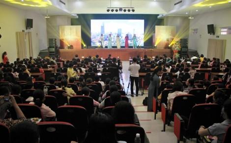 Hội LHPN TP.HCM: Ra mắt Thẻ hội viên liên kết