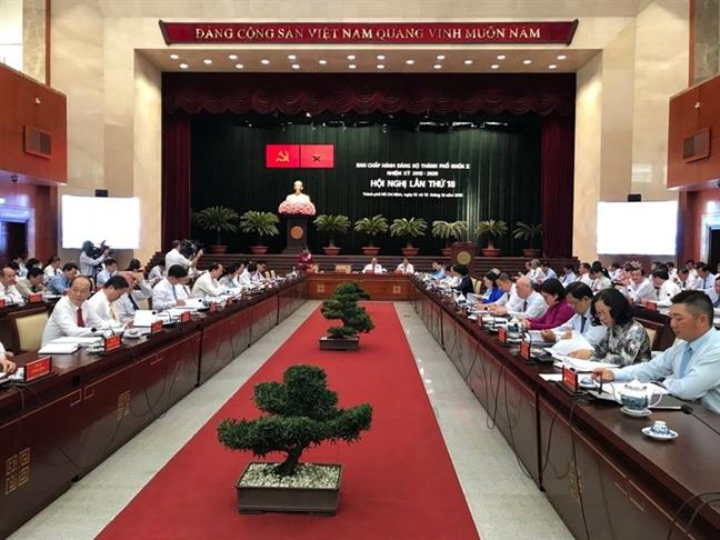Bi thu Nguyen Thien Nhan noi gi ve Nha hat giao huong 1.500 ty dong?