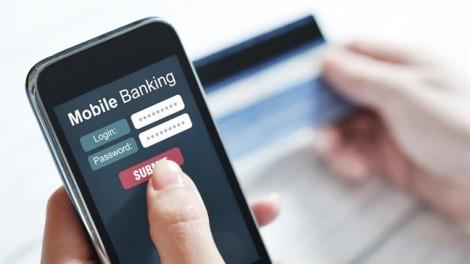 Các cách phòng, chống hacker xâm nhập tài khoản