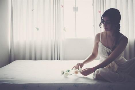Tiện nghi lộng lẫy có thoát khỏi cô đơn?