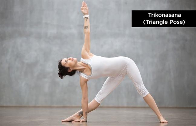 7 tu the yoga tai nha giup tang cuong he mien dich
