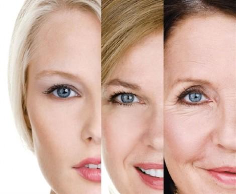 Hiểu về chống lão hóa để chọn đúng mỹ phẩm