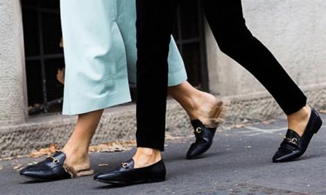 Đừng quên những phụ kiện này nếu muốn nổi bật như fashionista