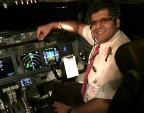 Vụ rơi máy bay Indonesia: Câu hỏi lớn về vấn đề kỹ thuật