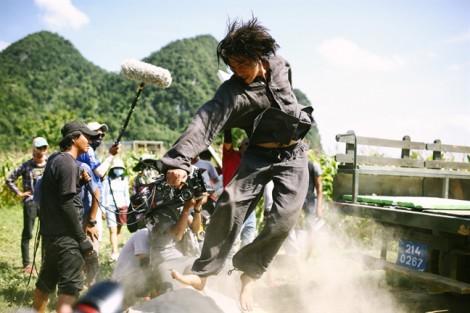 Phim Việt kinh phí 'khủng': Phải đâu may nhờ rủi chịu!