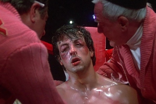 'Nguoi hung Rambo' Sylvester Stallone thoat cuoc dieu tra toi quay roi tinh duc