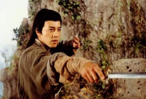 Những diễn viên Hoa ngữ vụt sáng thành sao từ tác phẩm của Kim Dung