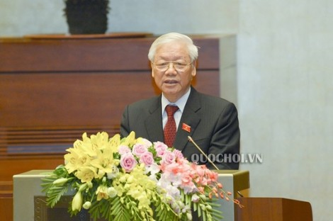 Tham gia CPTPP, Việt Nam sẽ giảm 0,6 triệu người nghèo, tăng 26.000 việc làm/năm