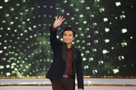 Ca sĩ Mạnh Quỳnh: 'Hiểu Phi Nhung thì chỉ có Mạnh Quỳnh'