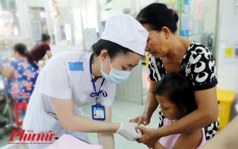 Bị nhiều người phản ứng, Bộ Y tế nhanh chóng sửa sai 'quy định lạ đời'
