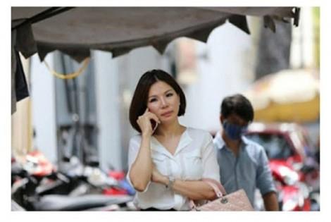 Diễn biến mới vụ bác sĩ Chiêm Quốc Thái bị truy sát