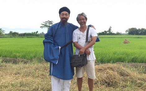 Phim cổ tích Việt Nam: 20 năm vẫn trăn trở