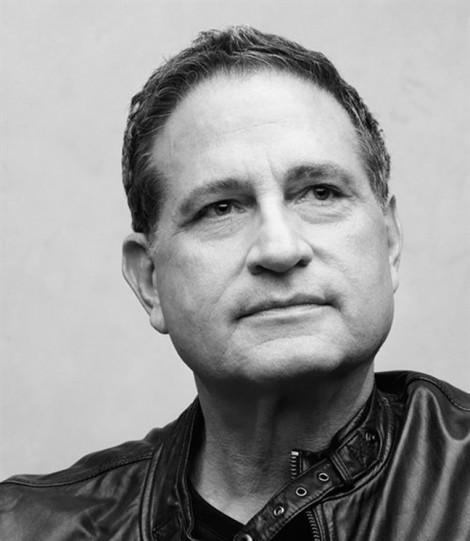 Tiến sĩ Neil H. Riordan, sáng lập Viện Tế bào gốc Panama: Tế bào gốc sẽ trở thành tiêu chuẩn chăm sóc sức khỏe