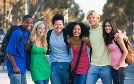 Sinh viên Việt Nam đóng góp 881 triệu USD cho nền kinh tế Mỹ
