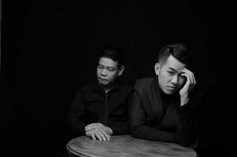 Nhạc sĩ Võ Thiện Thanh: 'Hồ Trung Dũng đã tiến bộ rất nhiều trong cách hát Jazz'