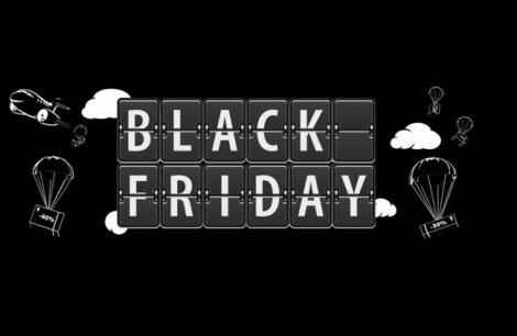 Cẩm nang mua sắm ngày Black Friday - Bài 1: Những điều cần tránh khi mua sắm dịp Black Friday