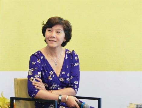 Tiến sĩ Nguyễn Thị Hậu: 'Ngành du lịch không thể đổ thừa cho ngành khác'