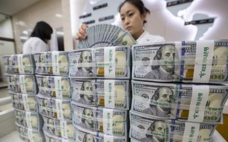 Muốn mua bán ngoại tệ tại ngân hàng phải có mục đích rõ ràng