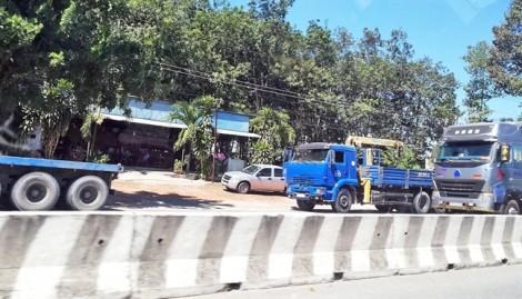 Tai nạn từ vụ cháy xe bồn: Bi kịch từ nhiều sai phạm