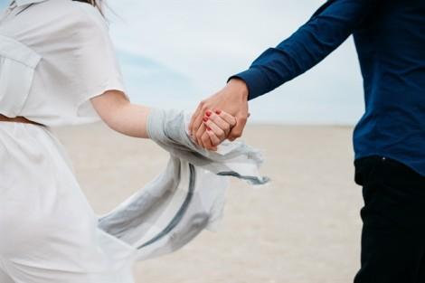 Khi nào nên tránh xa chồng?