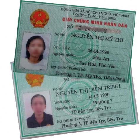Nghi hai phụ nữ buôn bán trẻ sơ sinh từ TP.HCM ra Lạng Sơn