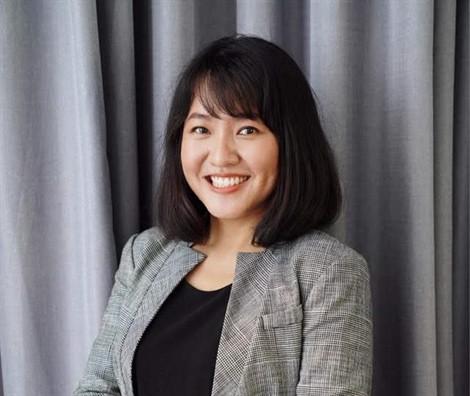 Facebook cho biết lý do bà Lê Diệp Kiều Trang thôi việc