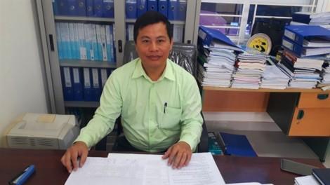 Thừa Thiên - Huế: Khẩn cấp bảo đảm an toàn hồ chứa, rà soát phương án sơ tán dân