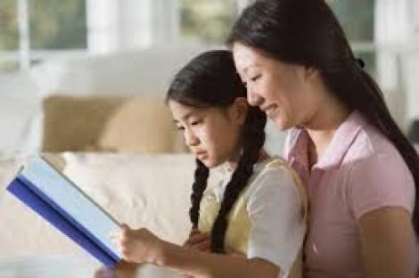 Muốn con hạnh phúc và trưởng thành, hãy dạy con biết lạc quan