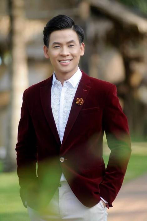Huỳnh Thật: 'Thật thà chịu thiệt nhưng nhiều người thương'
