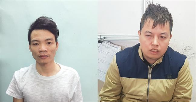 PGD TTDP ghep tang Quoc gia: Khong quoc gia nao chap nhan dem suc khoe con nguoi  lam hang hoa mua ban