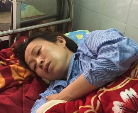 Điều tra hành vi của thầy bói trong vụ giết người để thế mạng ở Bắc Giang