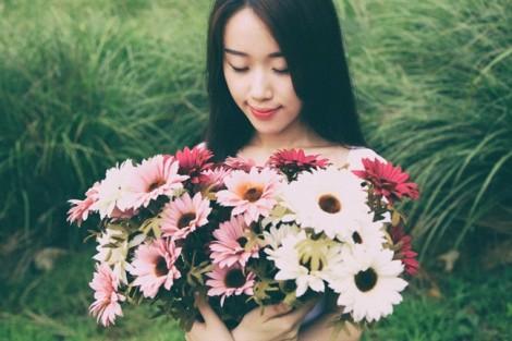 Người tặng quà sinh nhật không phải là chồng