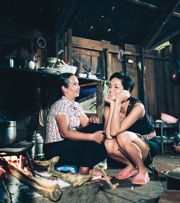 Nam 2018: Tinh nguoi 'cheo lai' ca the gioi