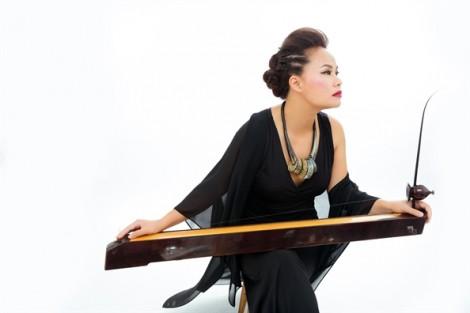 Hai nghệ sĩ gốc Việt đoạt giải Emmy và Grammy sắp biểu diễn ở Việt Nam